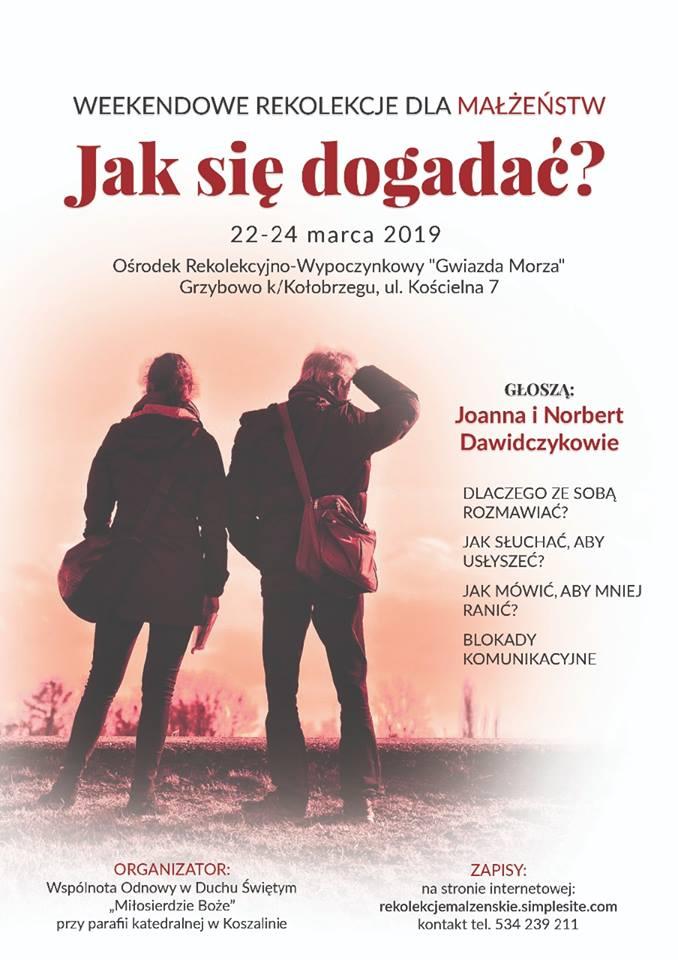 Międzynarodowe randki szybkie Warszawa